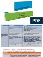 Dcn Modificado Rutas Cta