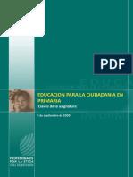 ProfesionalesEtica_EC-primaria.pdf