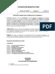 PROCESOS DE MANUFACTURA.pdf