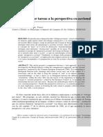 puren DEL ENFOQUE POR TAREAS AL   .pdf