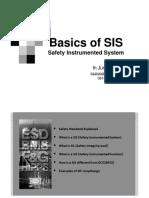 Basics of SIS.docx