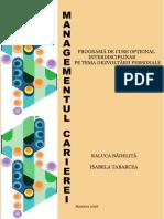 3-managementul-carierei