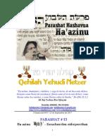 Parashat Ha Azínu # 53 Adul 6017.pdf