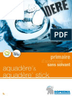 DC-11.028_FR-Aquadere-BD.pdf