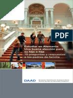 Estudiar en Alemania.pdf
