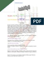 Parashat Ha Azínu # 53 Jov 6017.pdf