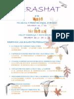 Parashat Ha Azínu # 53 Adol 6017.pdf