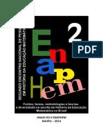 anais II ENAPHEM.pdf