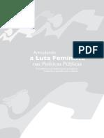 TC-8-AMB-Articulando-a-Luta-2011-CNPM.pdf