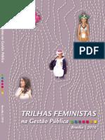 TC-8-CFEMEA-Trilhas-Feministas-na-Gestao-Pública.pdf