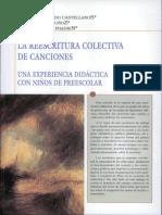 Alvarado Cano y Garbus[1]
