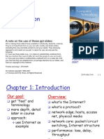 Chapter1 4thed Sept 24 2007