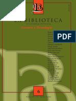 La Biblioteca N° 6.pdf
