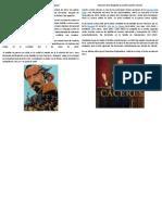 Biografía resumida de Francisco Bolognesi.docx