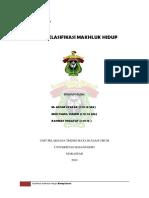 Makalah_Biologi_Sistem_Klasifikasi.docx