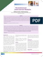 1_07_220Penatalaksanaan Medication-overuse Headache.pdf