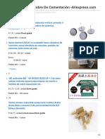 Es.aliexpress.com-Online Get Cheap Cobre de Cementación -Aliexpresscom