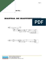 s05 b26f-b26xlf Esp