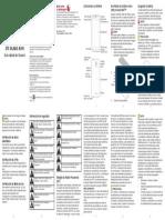 Manual de Usuario ZTE BLADE A310