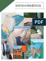 Aprovechamientos Hidroelectricos 2010 Rev 3