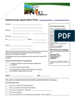 aog membership form-summer 2017
