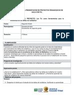115522751-Proyecto-de-Aula-en-PDF.pdf