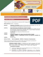 CIPI-2017 - Programa Provisorio (9 Sept)
