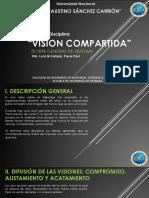 Vision Compartida Diapositiva