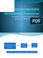Estados Financieros Contabilidad