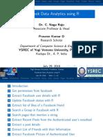facebookdataanalysisusingr-161229061327