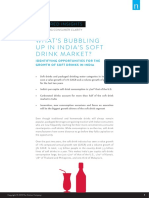 Nielsen-Featured-Insights_-What's-Bubbling-Up-In-India's-Soft-Drink-Market-1.pdf