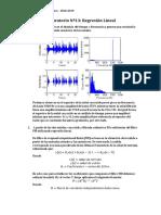 Laboratorio Nº13 optimizacion.docx