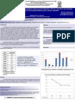 08009017 DIAZ JATUF y PEREIRA - Licitaciones p+¦blicas de materials monogr+íficos impresos para la .pdf
