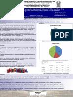 08009018 DIAZ JATUF - La adquisici+¦n de material monogr+ífico impreso en la biblioteca Prof Dr Jos