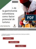 21evaluacion de La Gastronoma