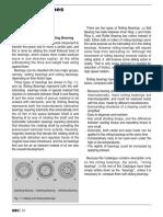 kbc01.pdf