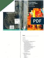 De La Cerda Toledo Maribel - Por una pedagogia de ayuda entre iguales.pdf