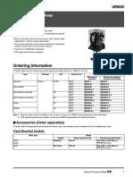 mk_0607.pdf