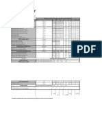 170917 Fairbairn.pdf