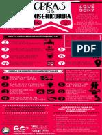 Obras-de-Misericordia.pdf