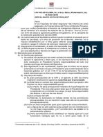 2016 Boletin 2 Alcides Chinchay