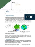 04_CAIDA LIBRE.pdf