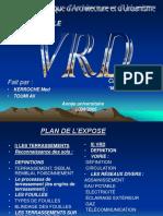 amineexposterrassementetvrd-130512040505-phpapp01