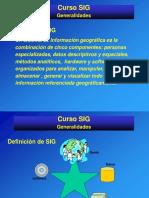 Geomatica Cap03 Sig