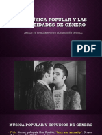 FEM. Tema 8. La Música Popular y Las Identidades de Género (Androginia) (1)