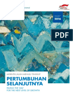 AstraInternational_AR_2016.pdf