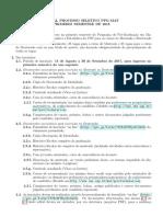 2018-edital_selecao-1sem-1.pdf