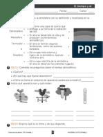 338637416-Sociales-Tema-1-Cuarto.pdf