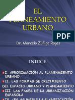 Planeamiento Urbano (1)