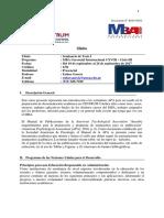 170822 MBA G - Seminario de Tesis I